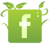 Ashwood Landscaping Facebook Business Page